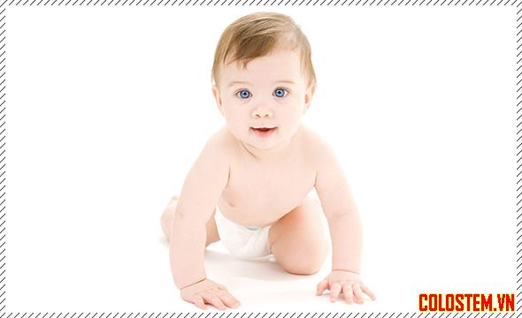 sữa non alpha lipid cho trẻ em trên 3 tuổi