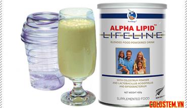 cach-su-dung-sua-non-alpha-lipid