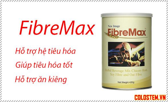 fibre max
