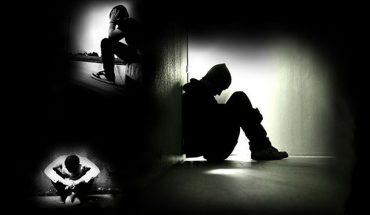 Phần lớn mọi người sống không hạnh phúc