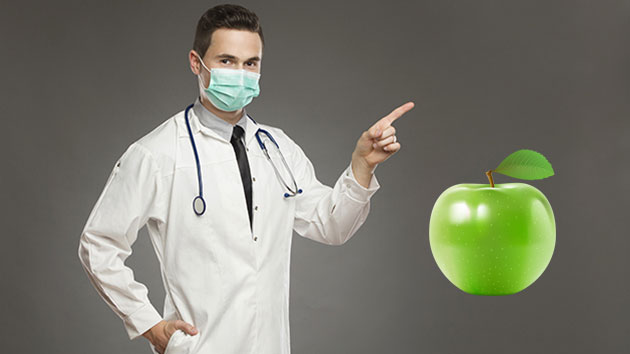 Lời khuyên sức khỏe