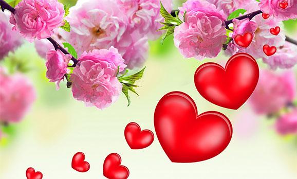 Mùa yêu thương