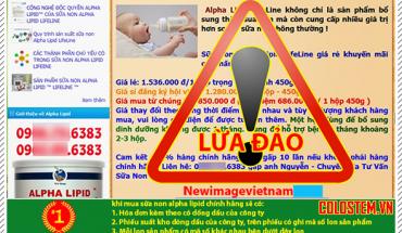 phan-biet-sua-non-alpha-lipid-chinh-hang-va-hang-gia