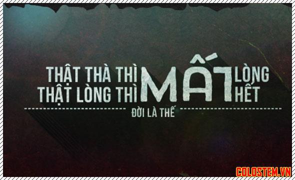 that-tha