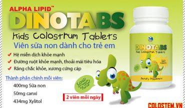 alpha-lipid-dinotabs